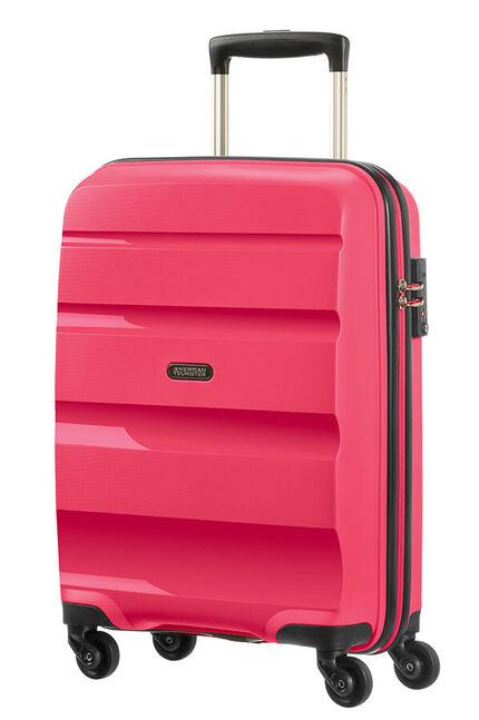 Bon Air Koffert med 4 hjul 55cm
