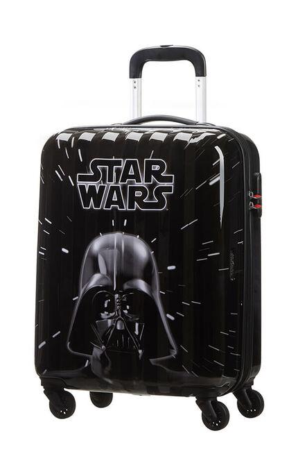 Star Wars Legends Koffert med 4 hjul 55cm
