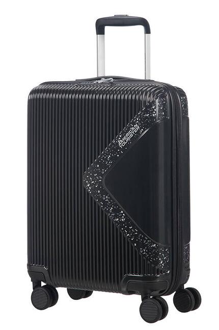 Modern Dream Koffert med 4 hjul 55cm