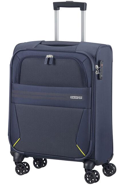 Summer Voyager Koffert med 4 hjul 55cm
