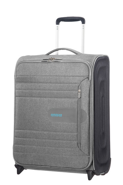 Sonicsurfer Koffert med 2 hjul 55cm