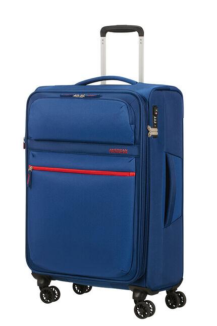 Matchup Koffert med 4 hjul 67cm