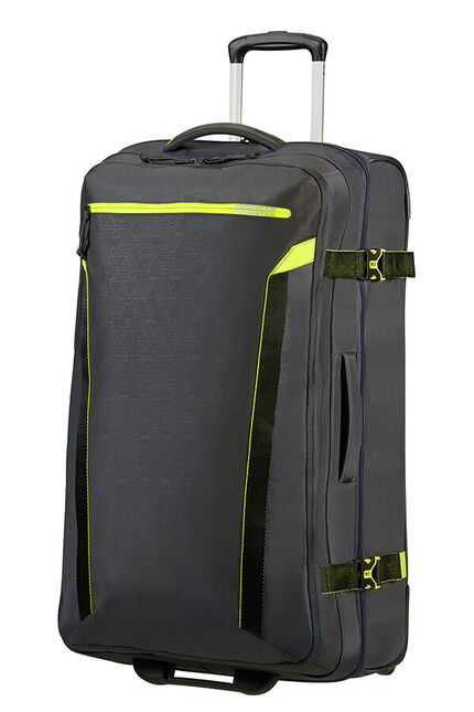 At Eco Spin Duffelbag 79cm