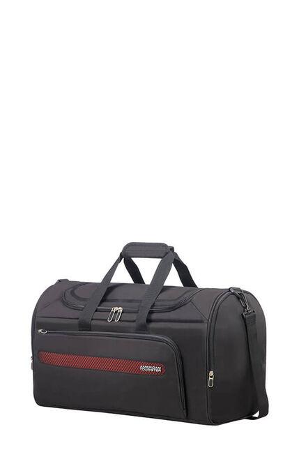 Airbeat Duffelbag 55cm