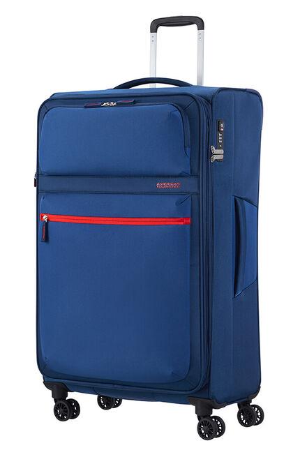 Matchup Koffert med 4 hjul 79cm