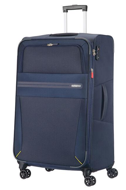 Summer Voyager Koffert med 4 hjul 79cm