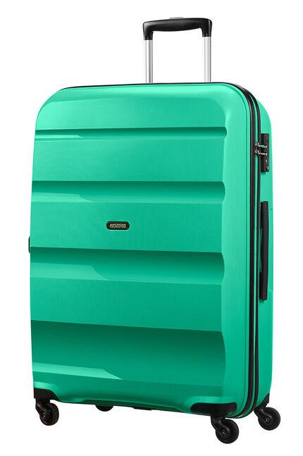 Bon Air Koffert med 4 hjul 75cm