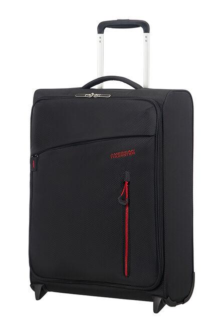 Litewing Koffert med 2 hjul 55cm