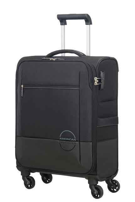 Instago Koffert med 4 hjul 55cm