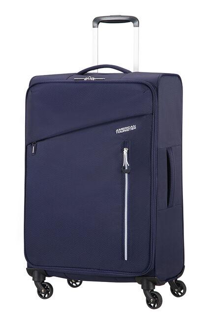 Litewing Koffert med 4 hjul 70cm