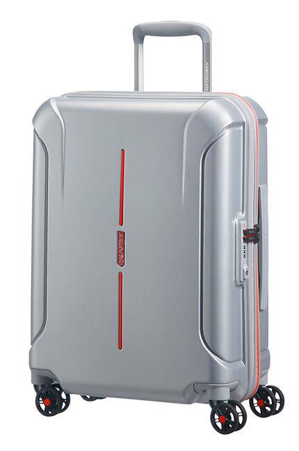 Technum Koffert med 4 hjul 55cm