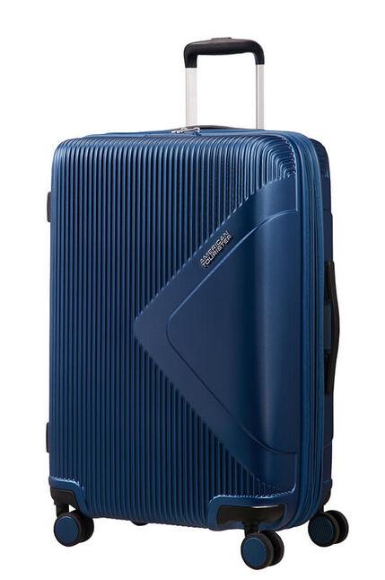 Modern Dream Koffert med 4 hjul 69cm