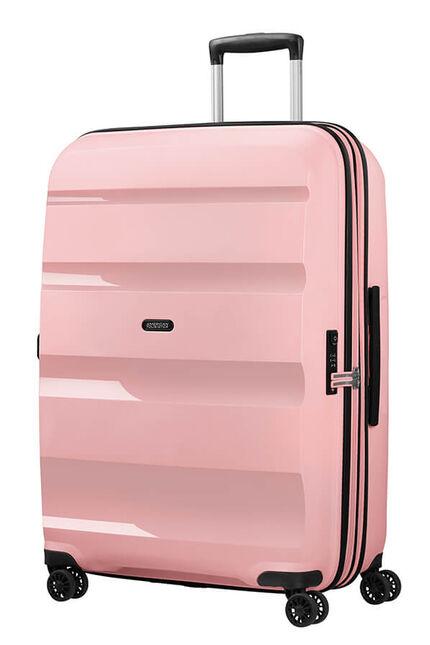 Bon Air Dlx Utvidbar koffert med 4 hjul 75cm