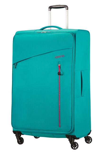 Litewing Koffert med 4 hjul 81cm