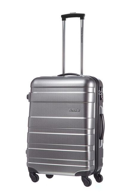 Pasadena Koffert med 4 hjul 67cm