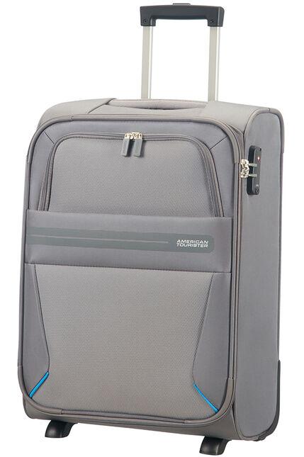Summer Voyager Koffert med 2 hjul 55cm