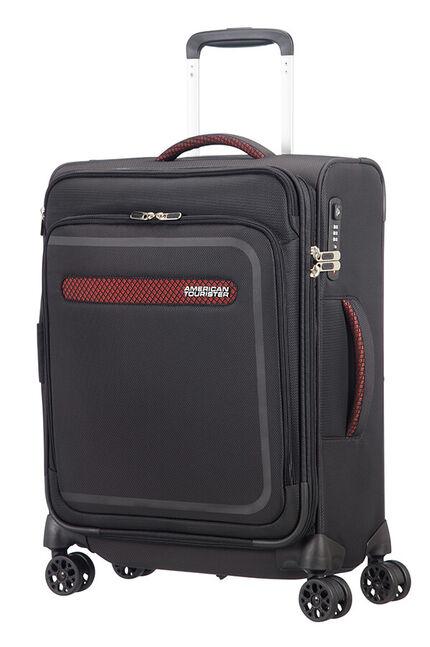 Airbeat Koffert med 4 hjul 55cm