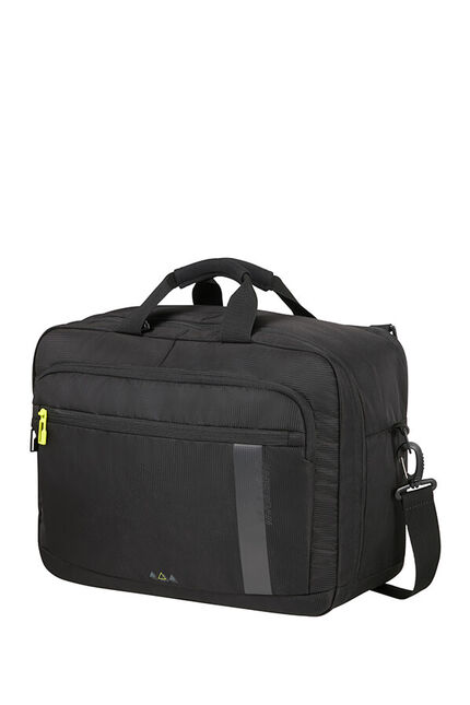 Work-E 3-Way Boarding Bag