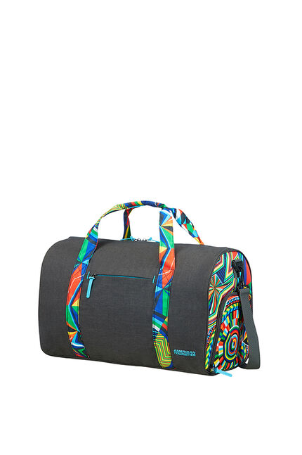 Mwm Summer Fun Duffelbag