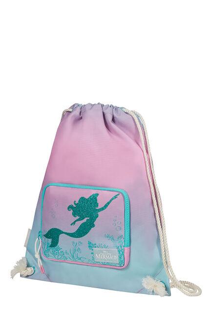 Modern Glow Disney Gymbag