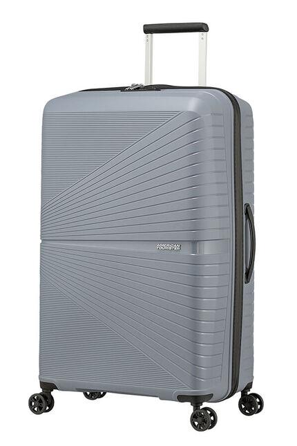 Airconic Koffert med 4 hjul 77cm