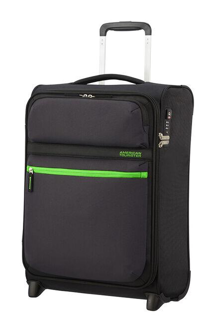 Matchup Koffert med 2 hjul 55cm
