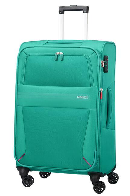 Summer Voyager Koffert med 4 hjul 68cm
