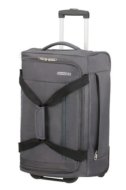 Heat Wave Duffelbag med hjul 55cm