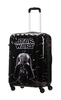 fb658dcd3 Star Wars Legends | American Tourister