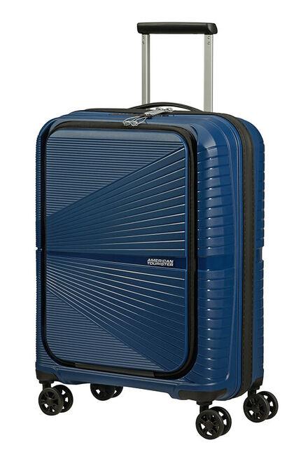 Airconic Koffert med 4 hjul 55cm (20cm)