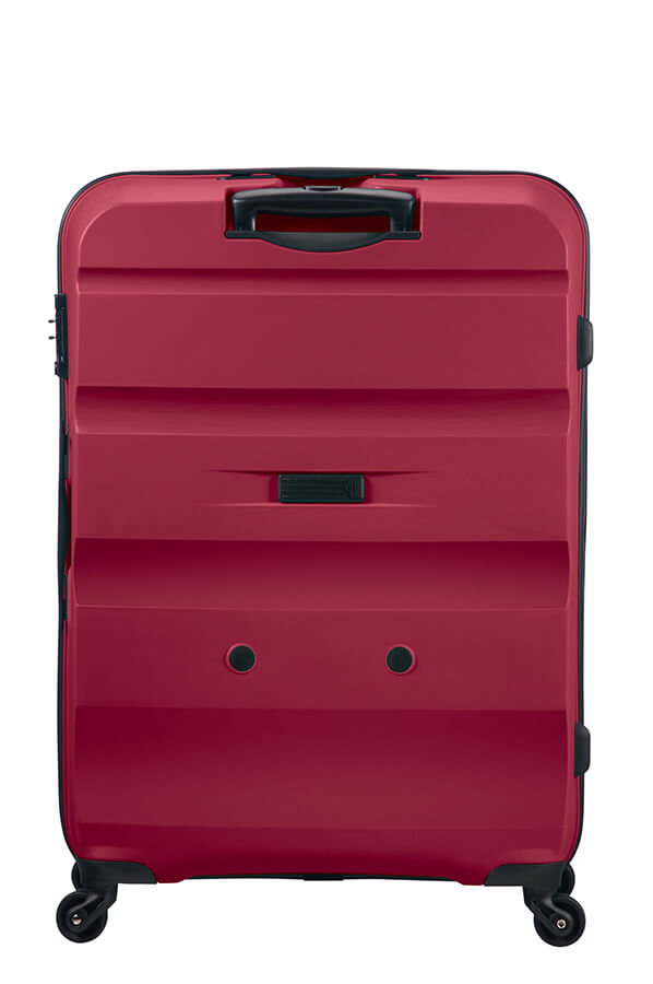 fd69dfa0c Bon Air Koffert med 4 hjul 75cm