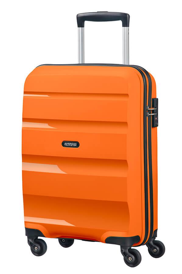 4c3995bb4 Bon Air Koffert med 4 hjul 55cm